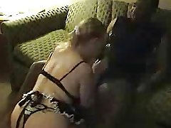 big wife bbc (cuckold)